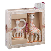 Sophie la Girafe My First Gift Set Purulelu